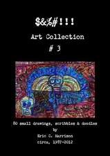 Art Collection # 3
