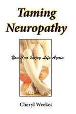 Taming Neuropathy