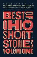 Best of Ohio Short Stories