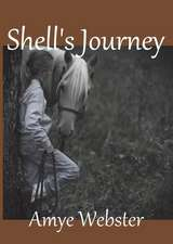 Shell's Journey