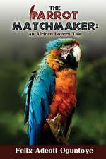 The Parrot Matchmaker