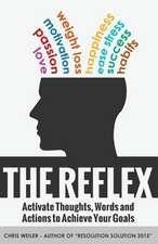 The Reflex