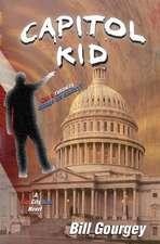 Capitol Kid