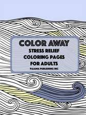 Color Away