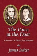 The Voice at the Door