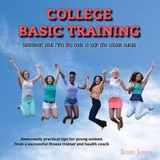 College Basic Training