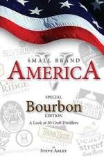 Small Brand America V