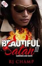 A Beautiful Satan 3