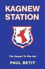 Kagnew Station