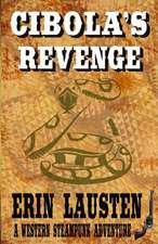 Cibola's Revenge