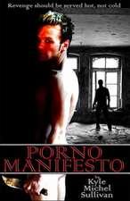 Porno Manifesto
