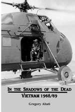 In the Shadows of the Dead