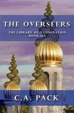 The Overseers