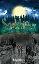 Soulshifter