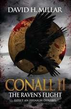 Conall II