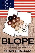 Blope
