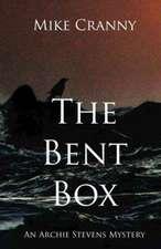 The Bent Box