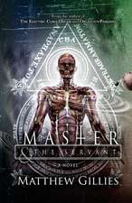 The Master & the Servant