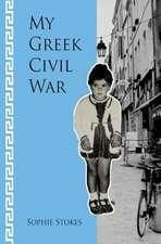 My Greek Civil War