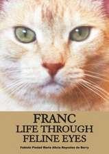 Franc Life Through Feline Eyes