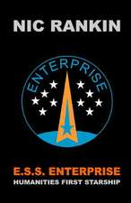 E.S.S. Enterprise