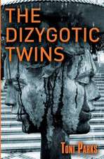 The Dizygotic Twins