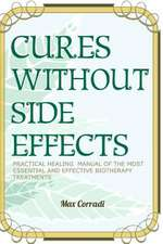 Cures Without Side Effects
