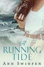 A Running Tide