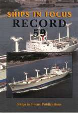 Ships in Focus Record 59