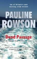 Dead Passage