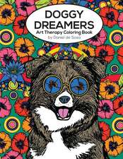 Doggy Dreamers