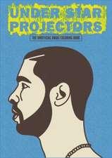 Understar Projectors