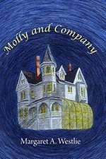 Molly and Company