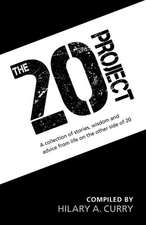 The20Project