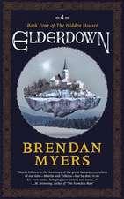 Elderdown