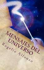 Mensajes del Universo