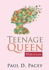 Teenage Queen - Whilst in Love