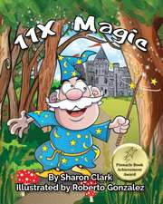 11X Magic