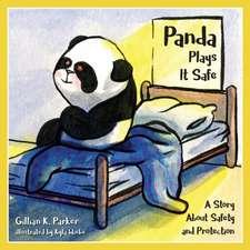 Panda Plays it Safe