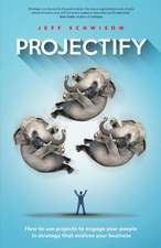 Projectify