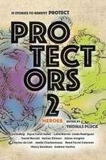 Protectors 2