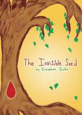 The Invisible Seed