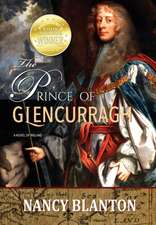 The Prince of Glencurragh