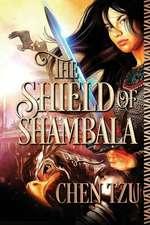 The Shield of Shambala