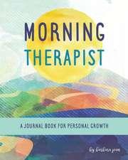 Morning Therapist