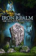The Iron Realm