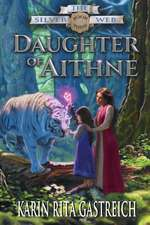 Daughter of Aithne