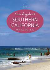 Bates, T: YOLO Guide to Los Angeles & Southern California