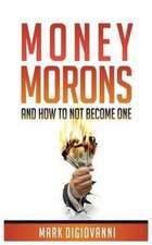 Money Morons