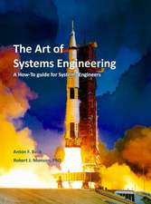The Art of Systems Engineering